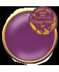 UV Geliniai dažai One stroke Vintage violet 5g Nr.57