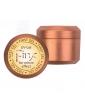 FINX- veidrodiniam efektui! UV/LED 5g