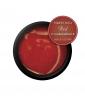 Pigmentinė pasta Red 2ml