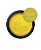 Pigmentinė pasta Yellow 2ml