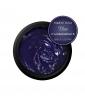 Pigmentinė pasta Blue 2ml