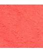 Spalvotas pigmentas Nr. 038