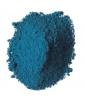 Spalvotas pigmentas Nr. 094
